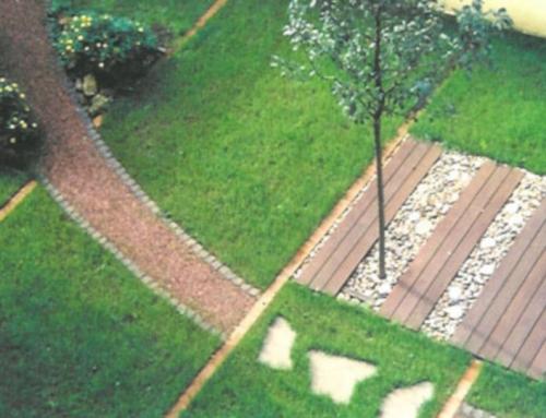 Stehr Garten Wuppertal