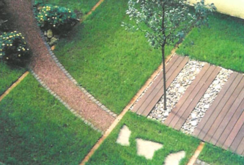 Stehr Garten Projekt Wuppertal 3